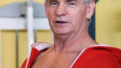 Jan Łuka