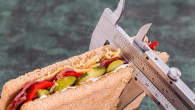 najskuteczniejsza dieta