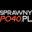 www.sprawnypo40.pl