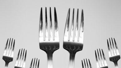 ile posiłków dziennie