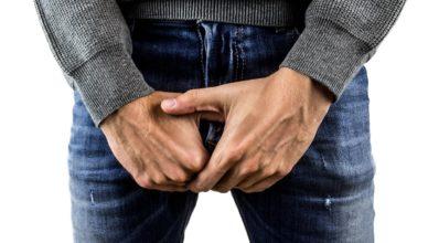 antykoncepcja dla mężczyzn