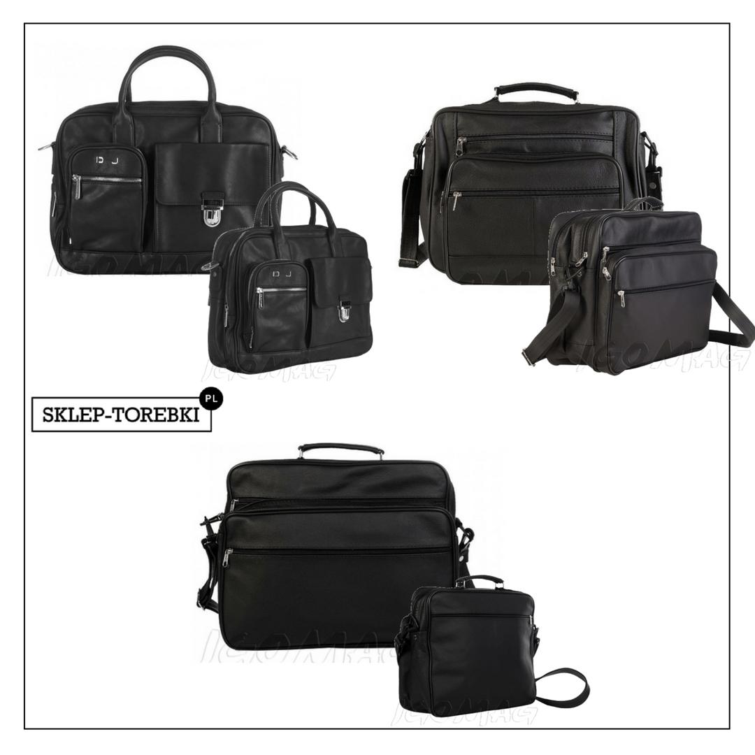 0d1891c863ff3 Na rynku spotkany także damskie torby na laptopy, a by trafić w gusta Pań,  producenci tworzą na nich piękne wzory lub pozostawiają możliwość  personalizacji.