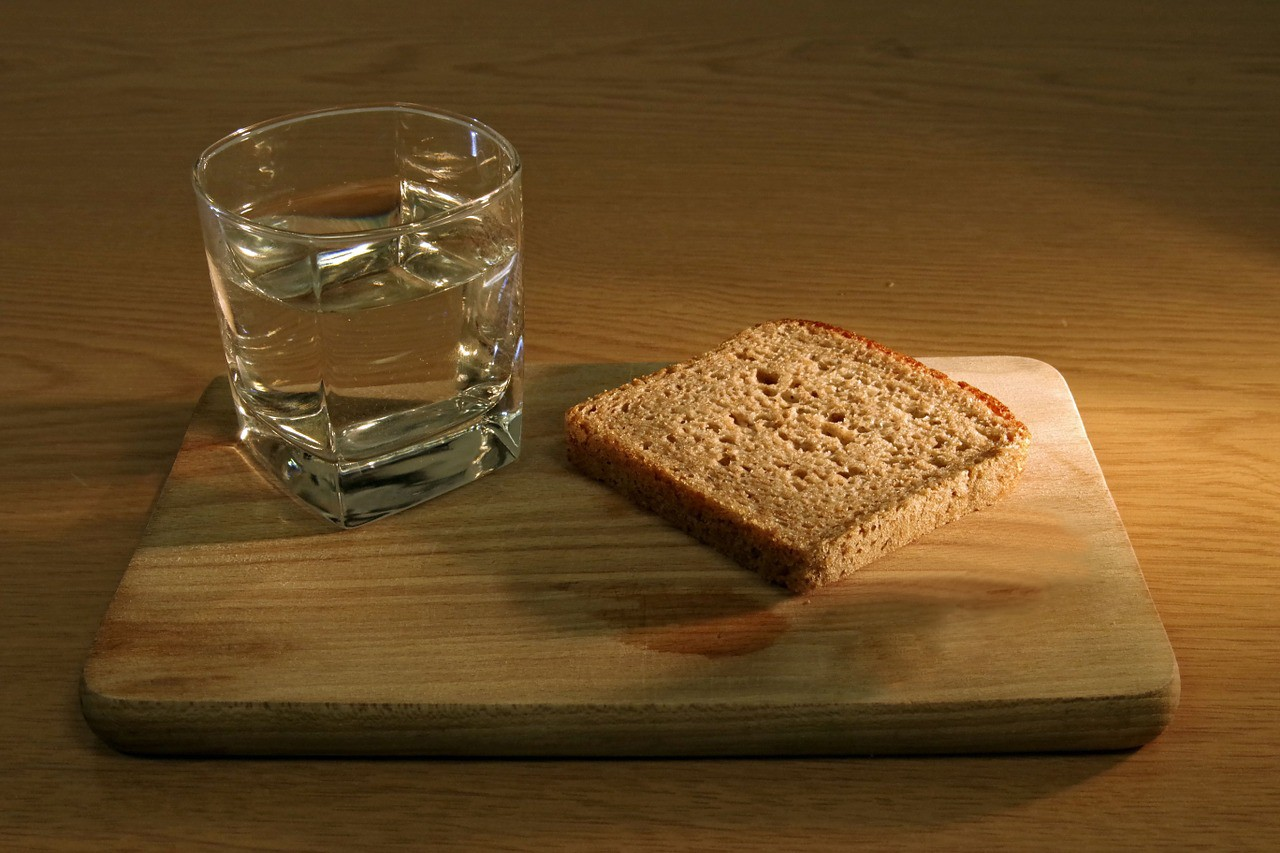 Chleb Ketogeniczny – Top 5 Przepisów na 2020