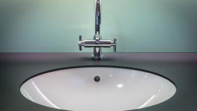mycie dłoni