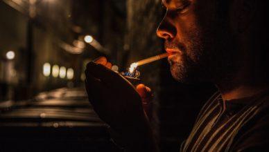 szkodliwość papierosów