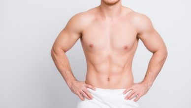 higiena intymna