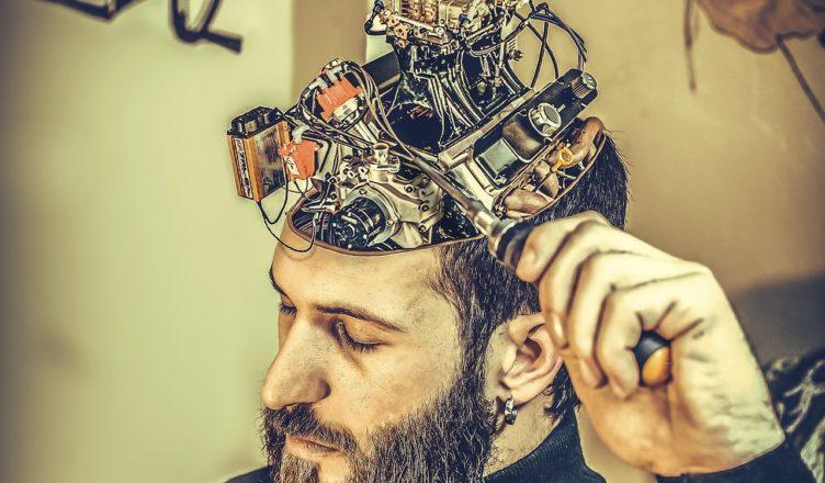Światowy Tydzień Mózgu