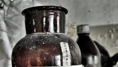 staropolskie leki