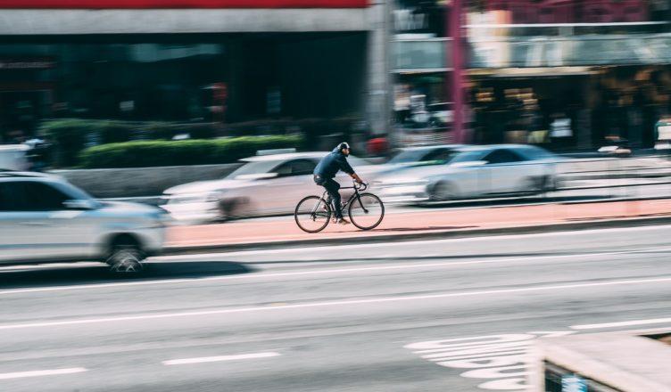 rower smog