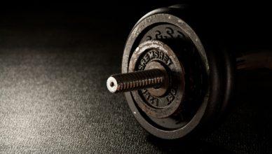 sieci fitness zmowa