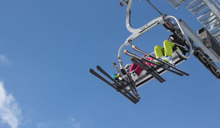 sezon narciarski jak się przygotować