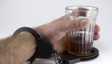 alkohol uzależnienie