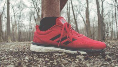 bieganie porady