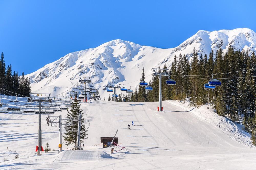 gdzie na narty 3