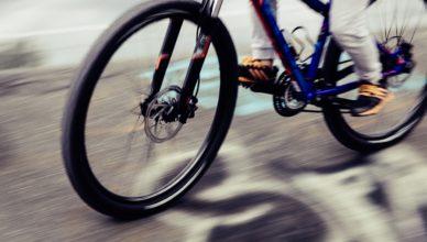 rower jakie akcesoria