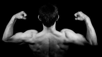 testosteron przyjmowanie