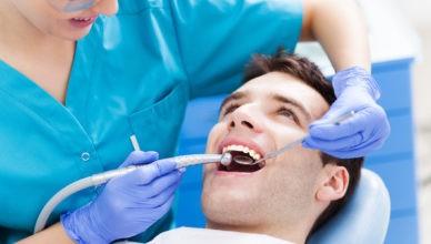 stomatolog Kraków