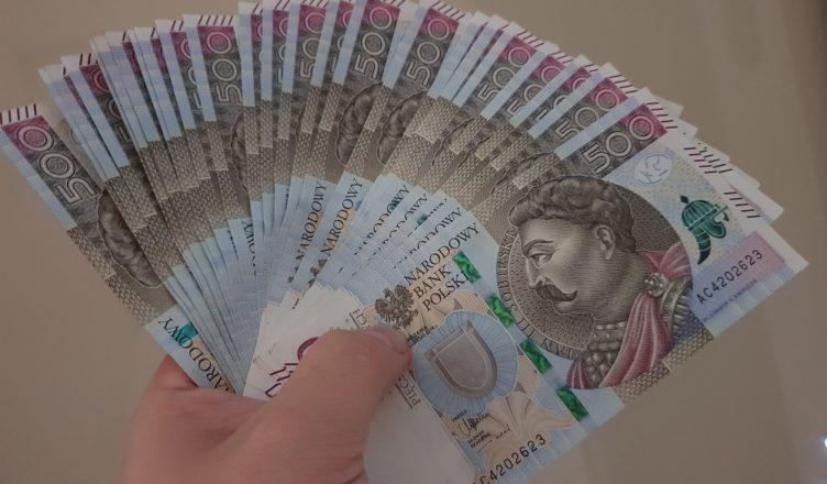 płatności w hazardzie