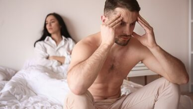 Metody przedłużania stosunku