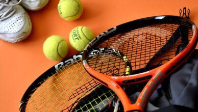 do tenisa