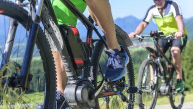 dieta rowerzysty